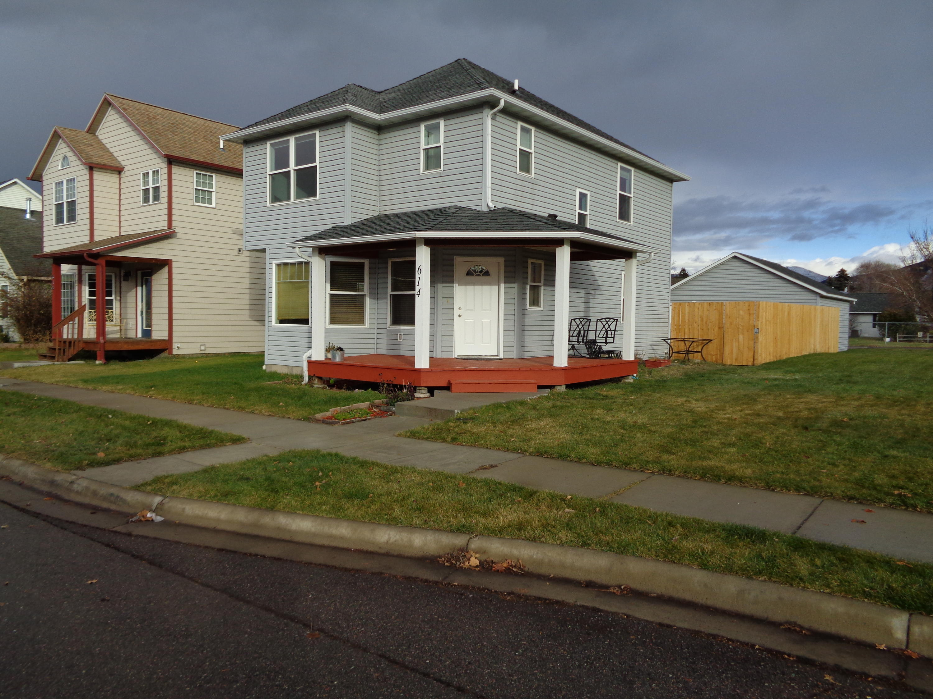 Property Image #1 for MLS #21814064