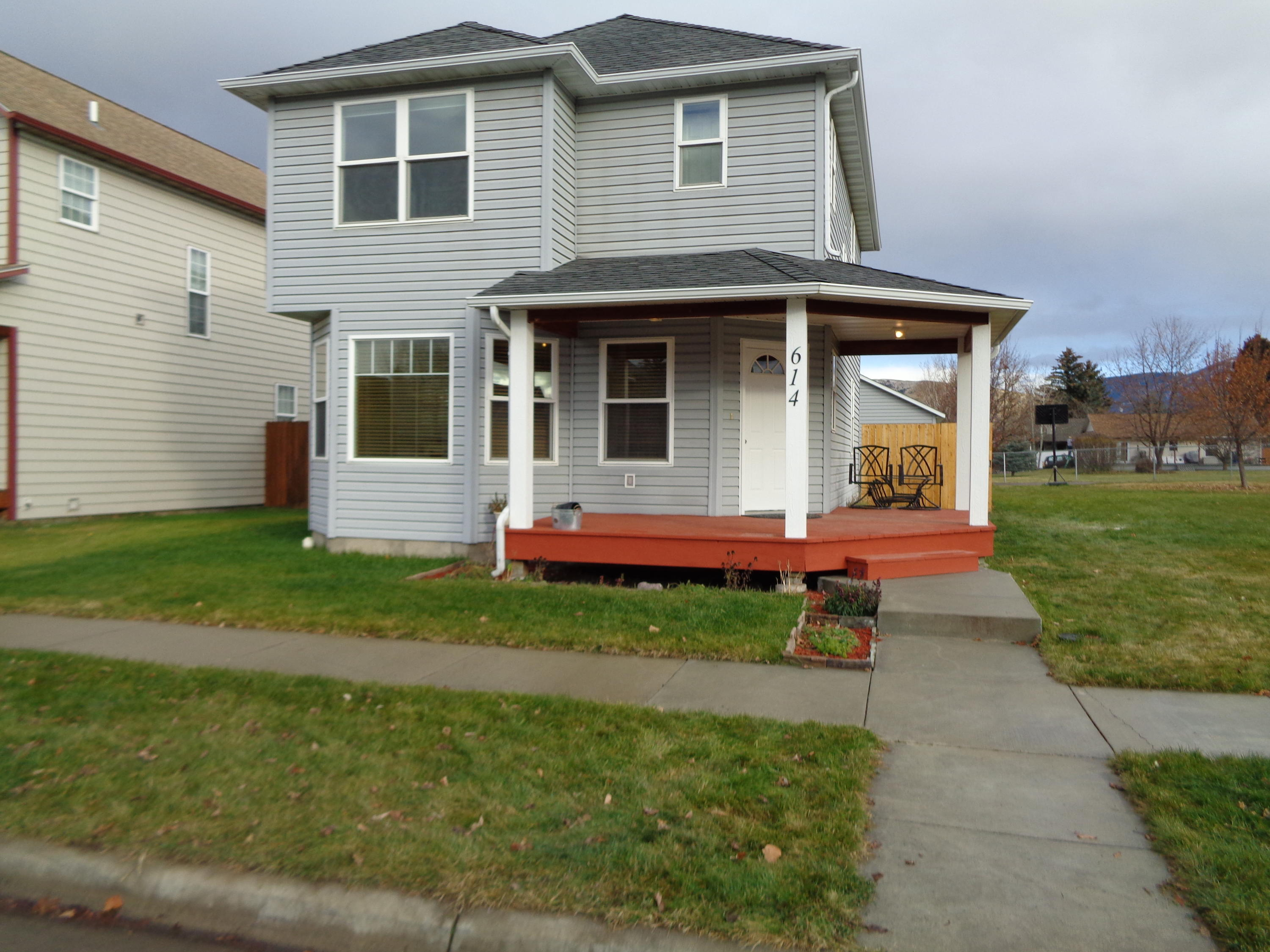 Property Image #41 for MLS #21814064