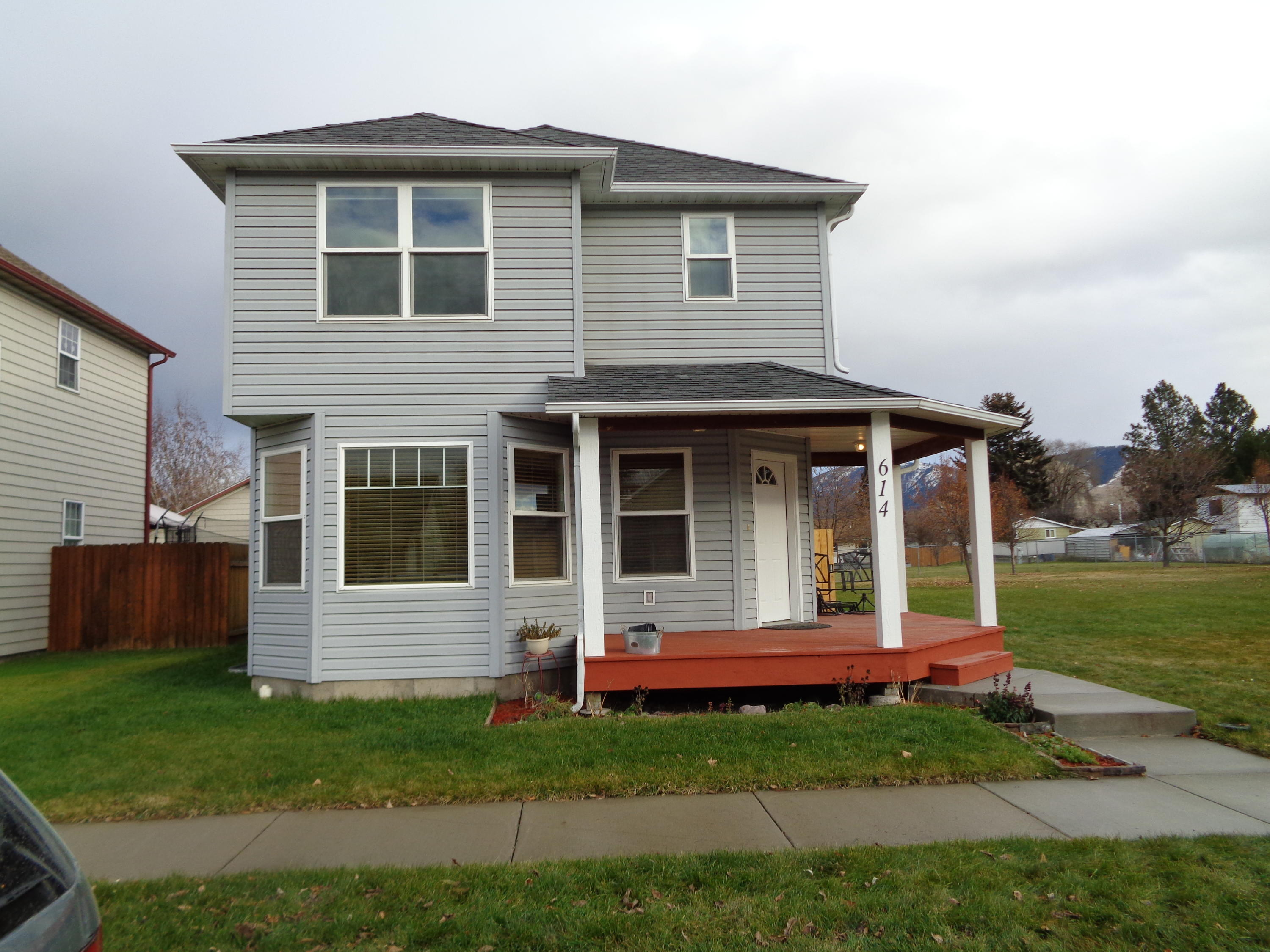 Property Image #42 for MLS #21814064