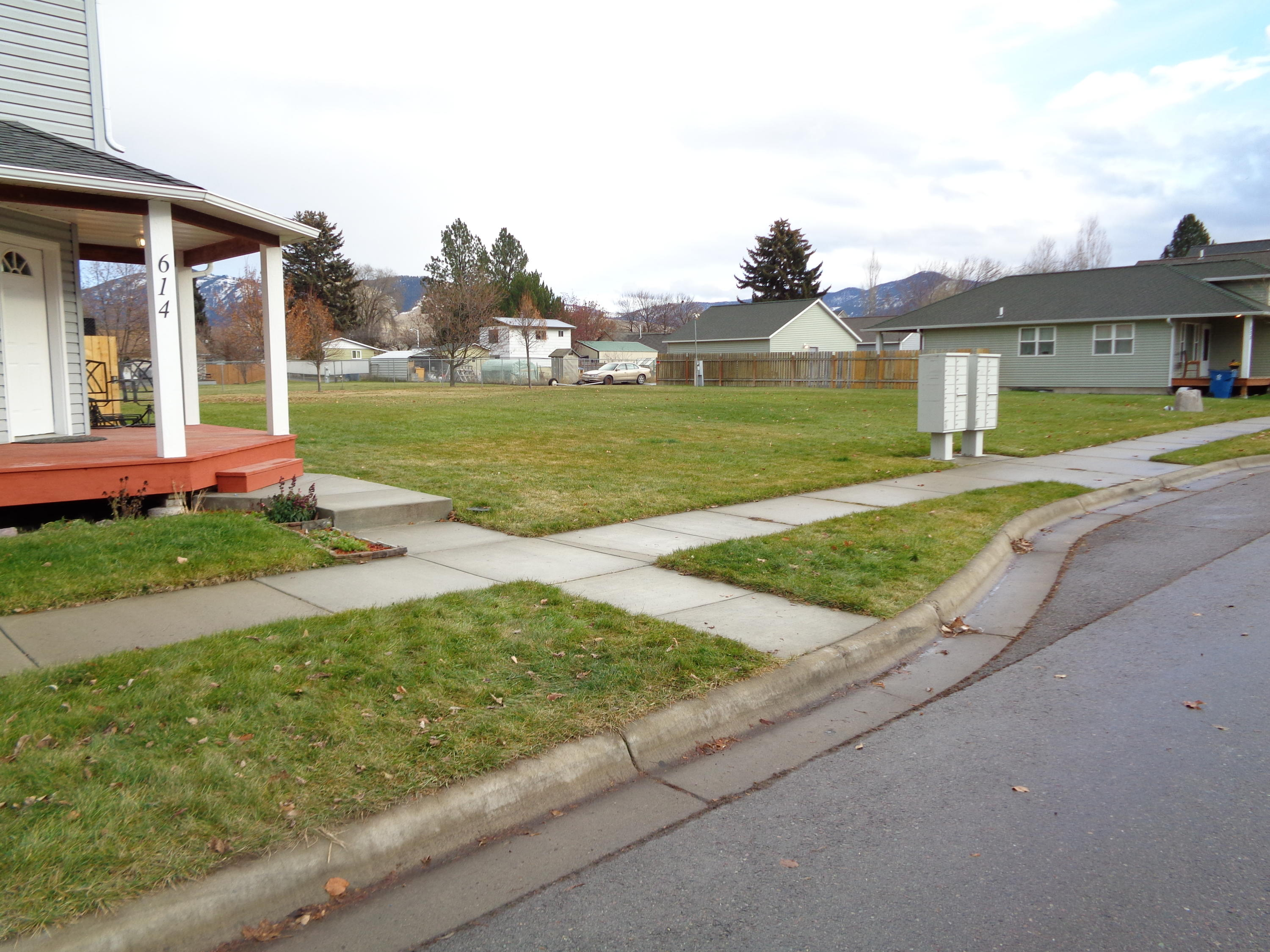 Property Image #43 for MLS #21814064