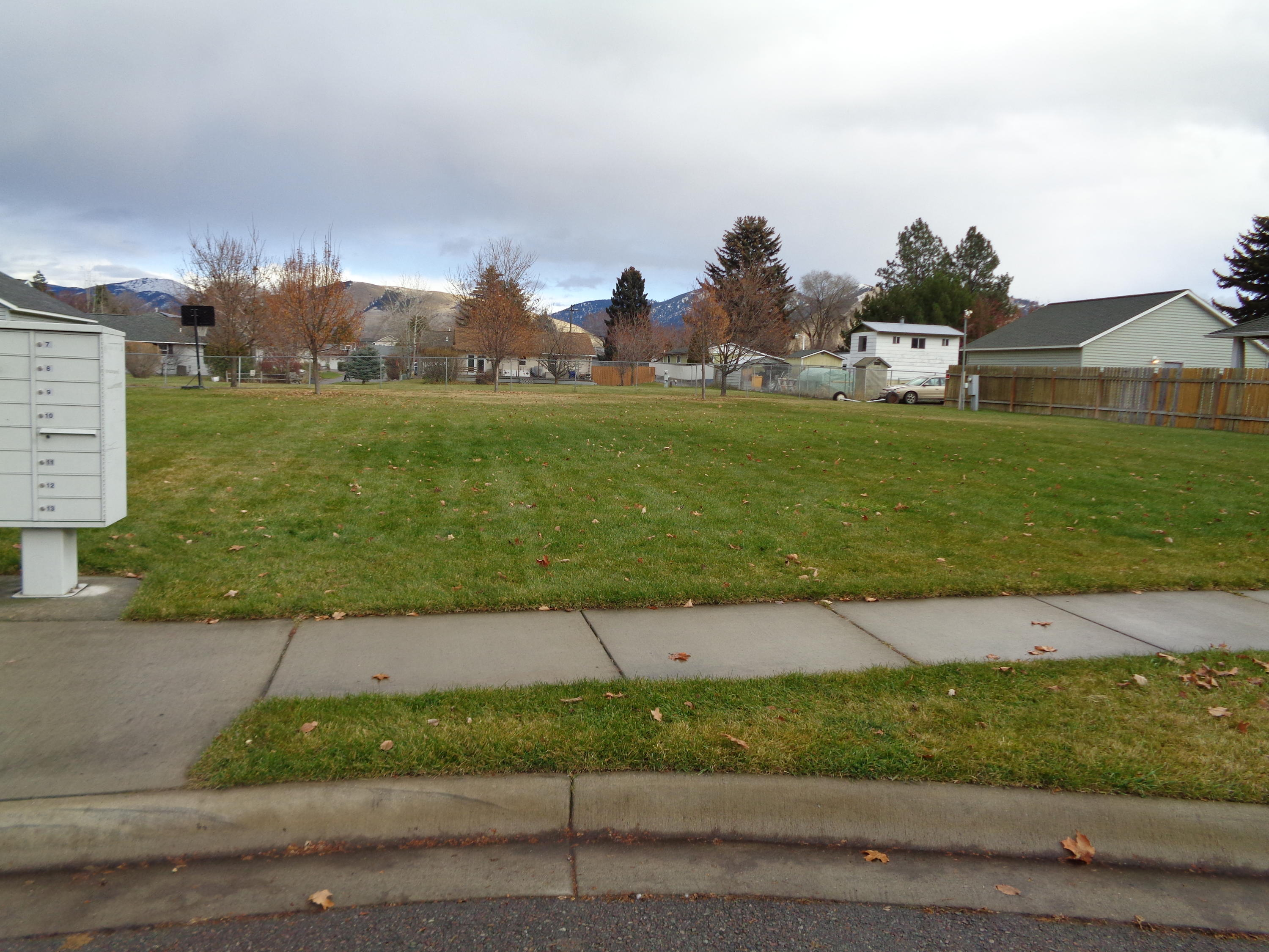 Property Image #44 for MLS #21814064