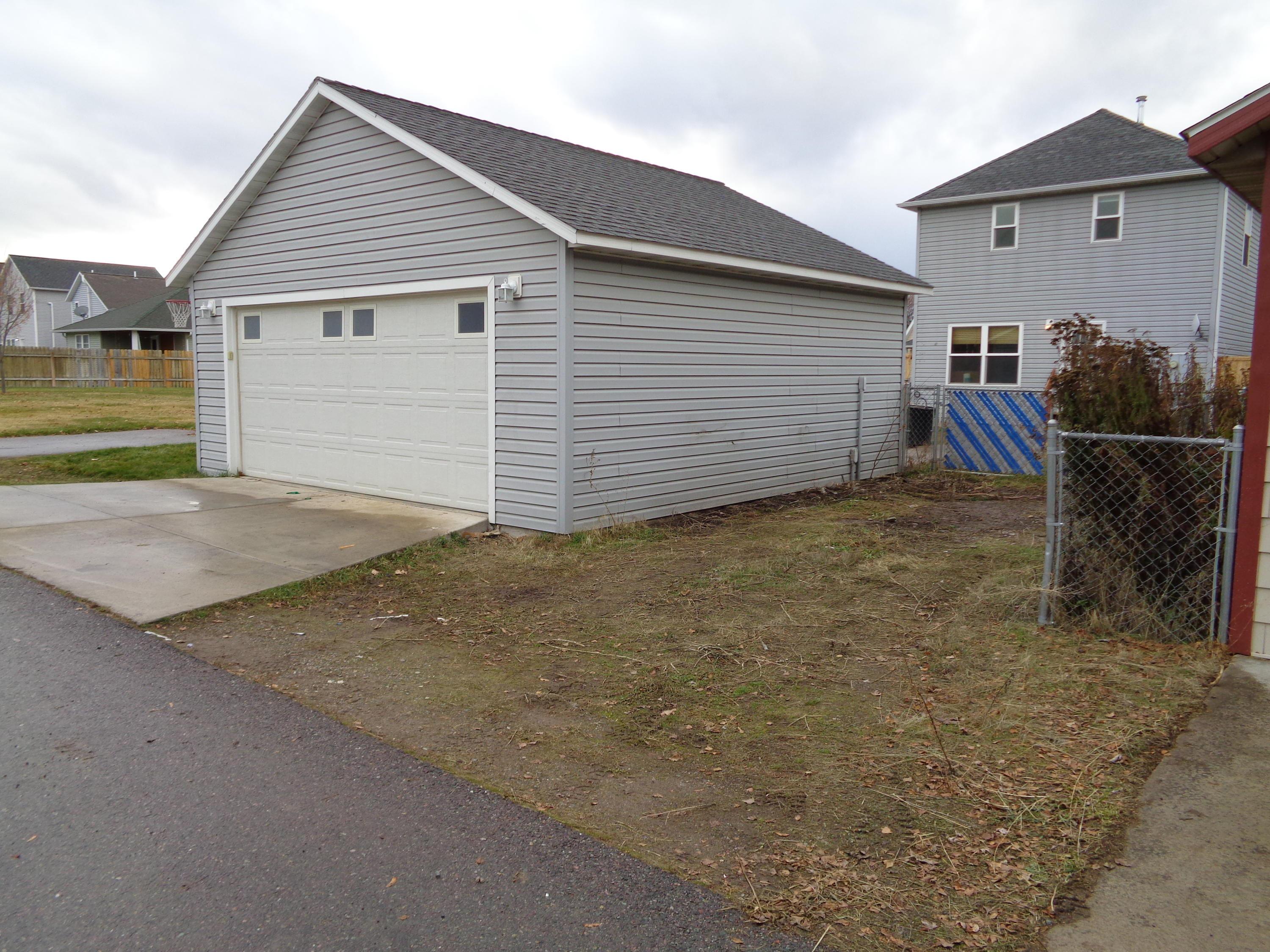 Property Image #39 for MLS #21814064