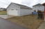 614 Luella Lane, Missoula, MT 59801