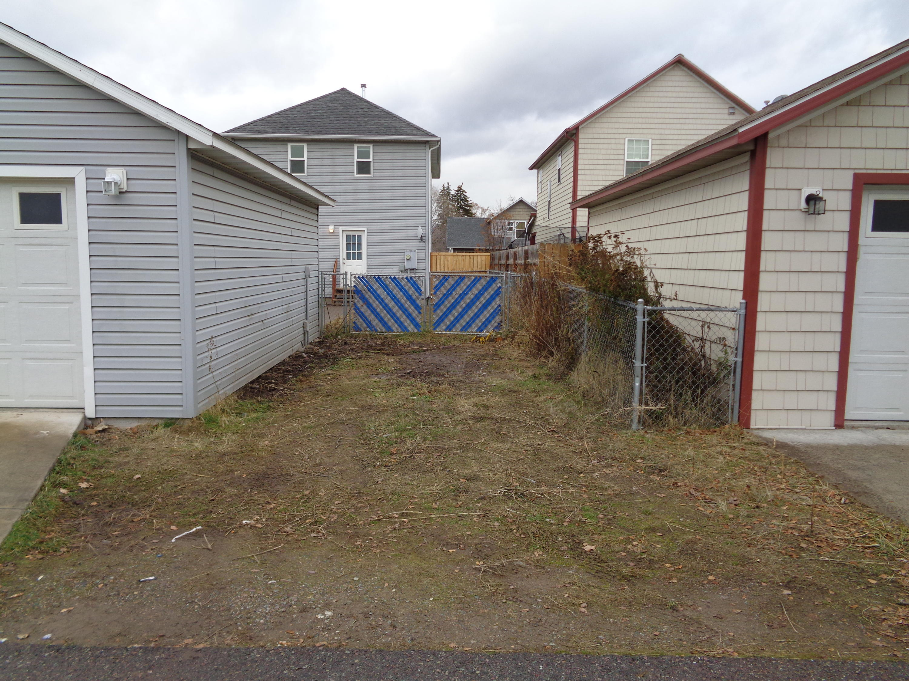 Property Image #40 for MLS #21814064