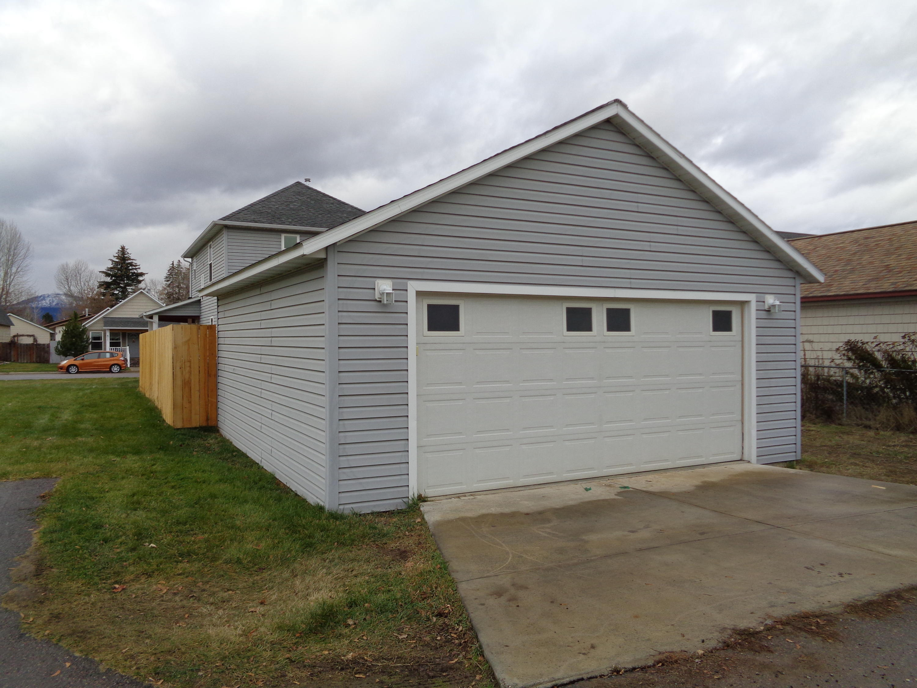 Property Image #38 for MLS #21814064