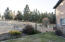 21537 Polette Place, Florence, MT 59833