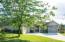 5780 Prospect Drive, Missoula, MT 59808