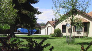 70 Woodside Cutoff, Road, Victor, MT 59875