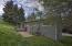 6108 Mainview Drive, Missoula, MT 59803