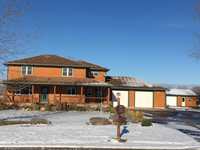 Property Image #1 for MLS #21814150