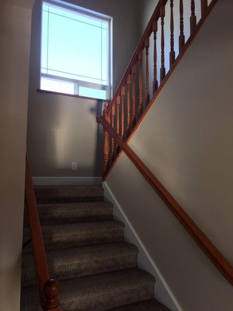Property Image #30 for MLS #21814150