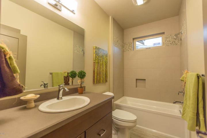 Property Image #11 for MLS #21814132