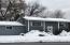 2607 South 7th Street West, Missoula, MT 59804