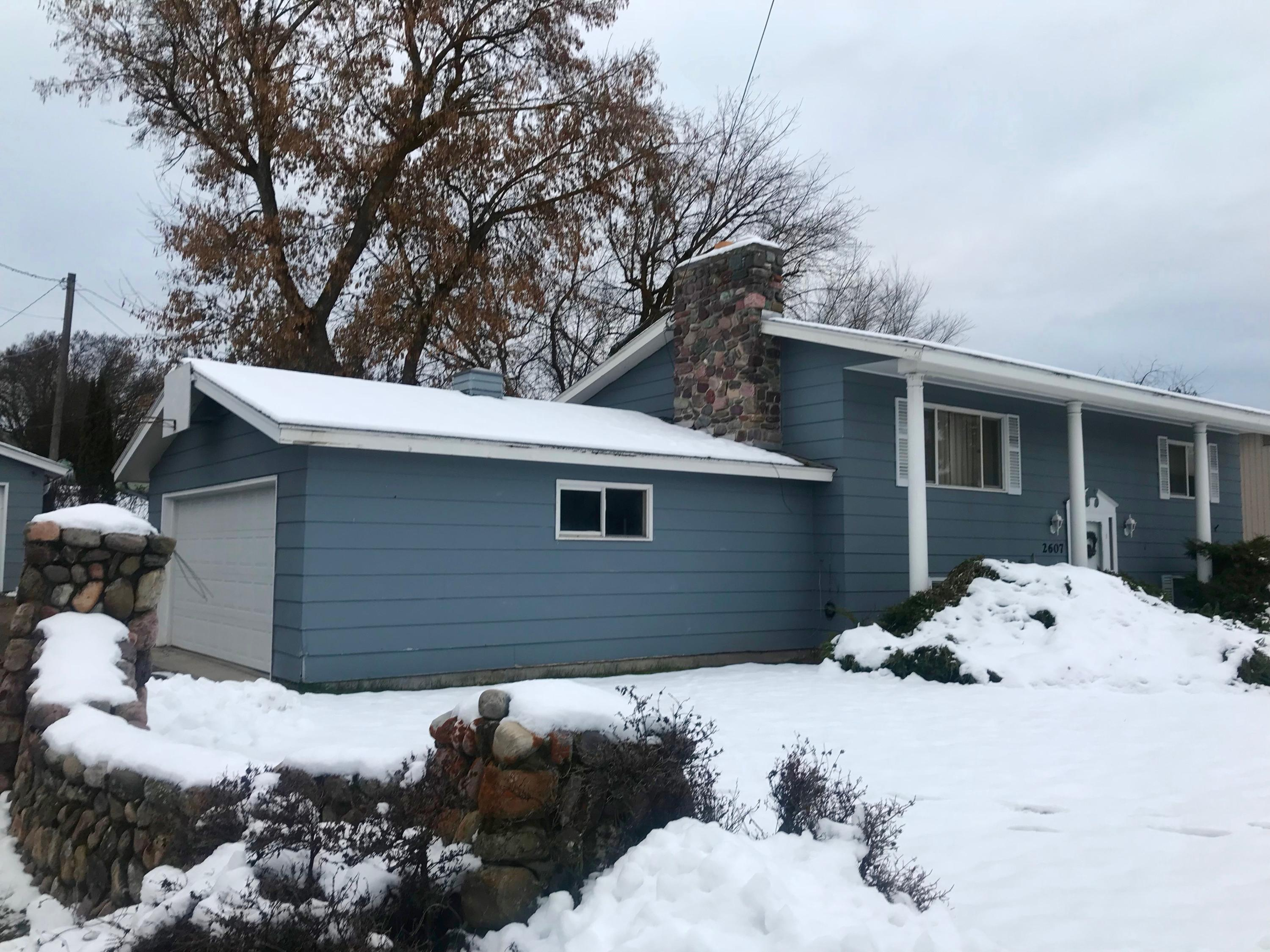 Property Image #14 for MLS #21814177