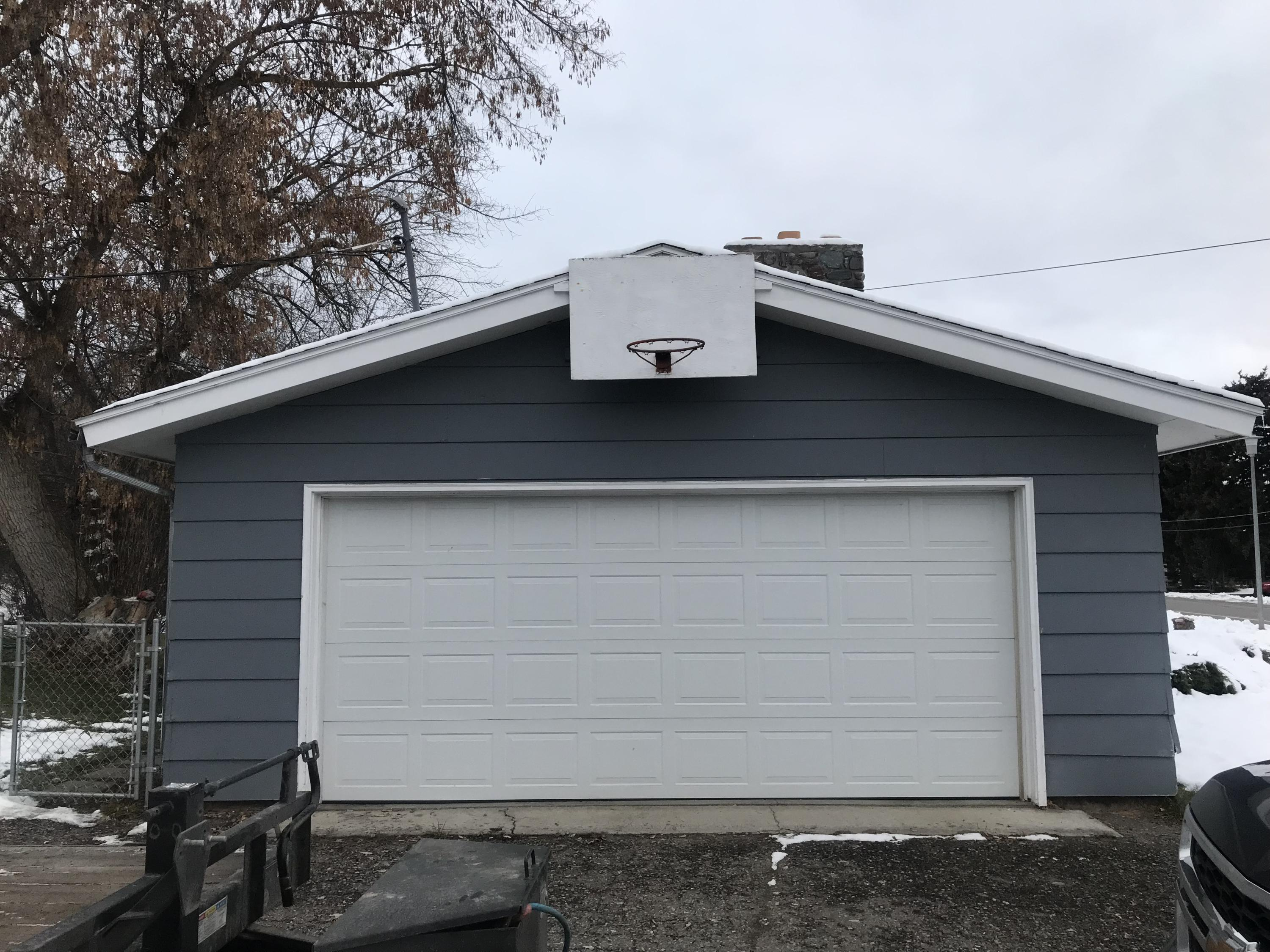 Property Image #15 for MLS #21814177