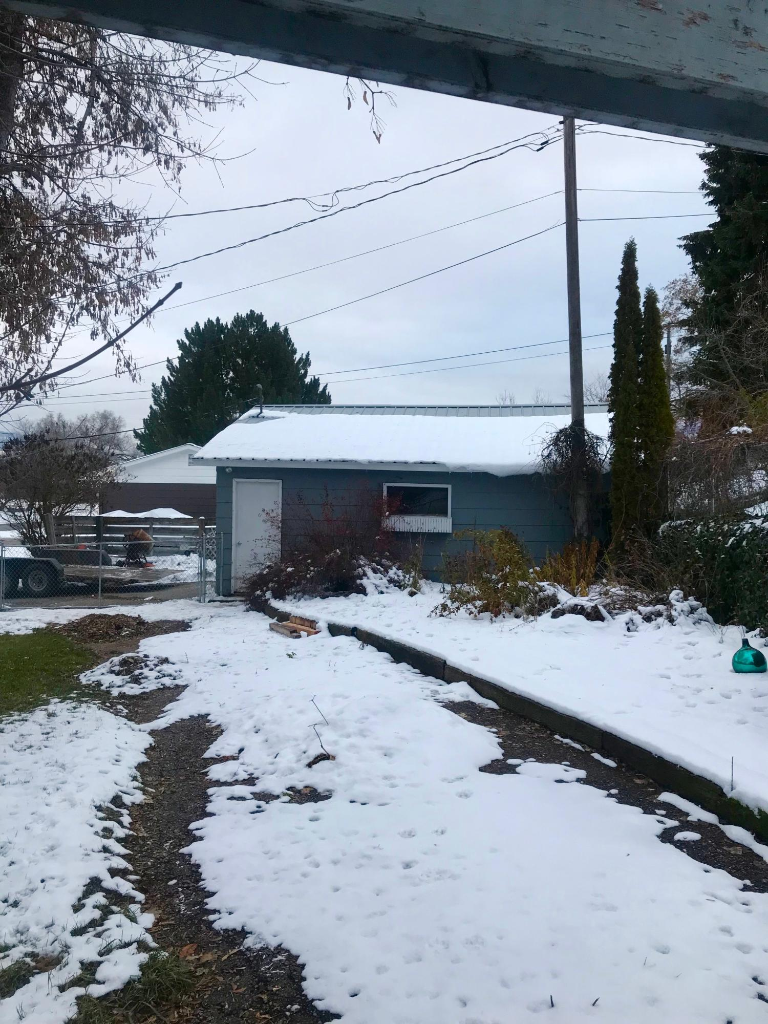 Property Image #18 for MLS #21814177