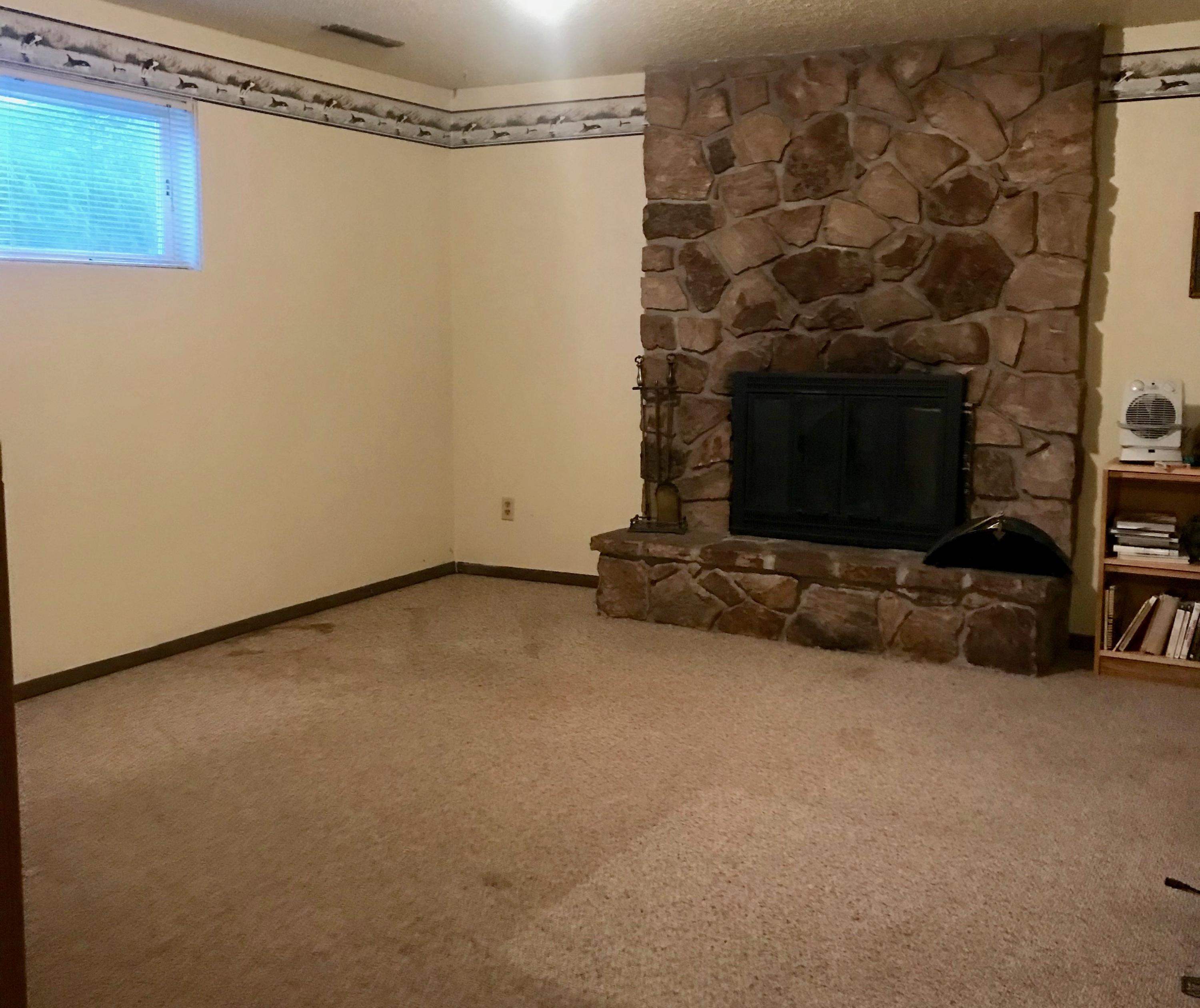 Property Image #10 for MLS #21814177