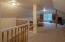125 Windsor Court, Bigfork, MT 59911