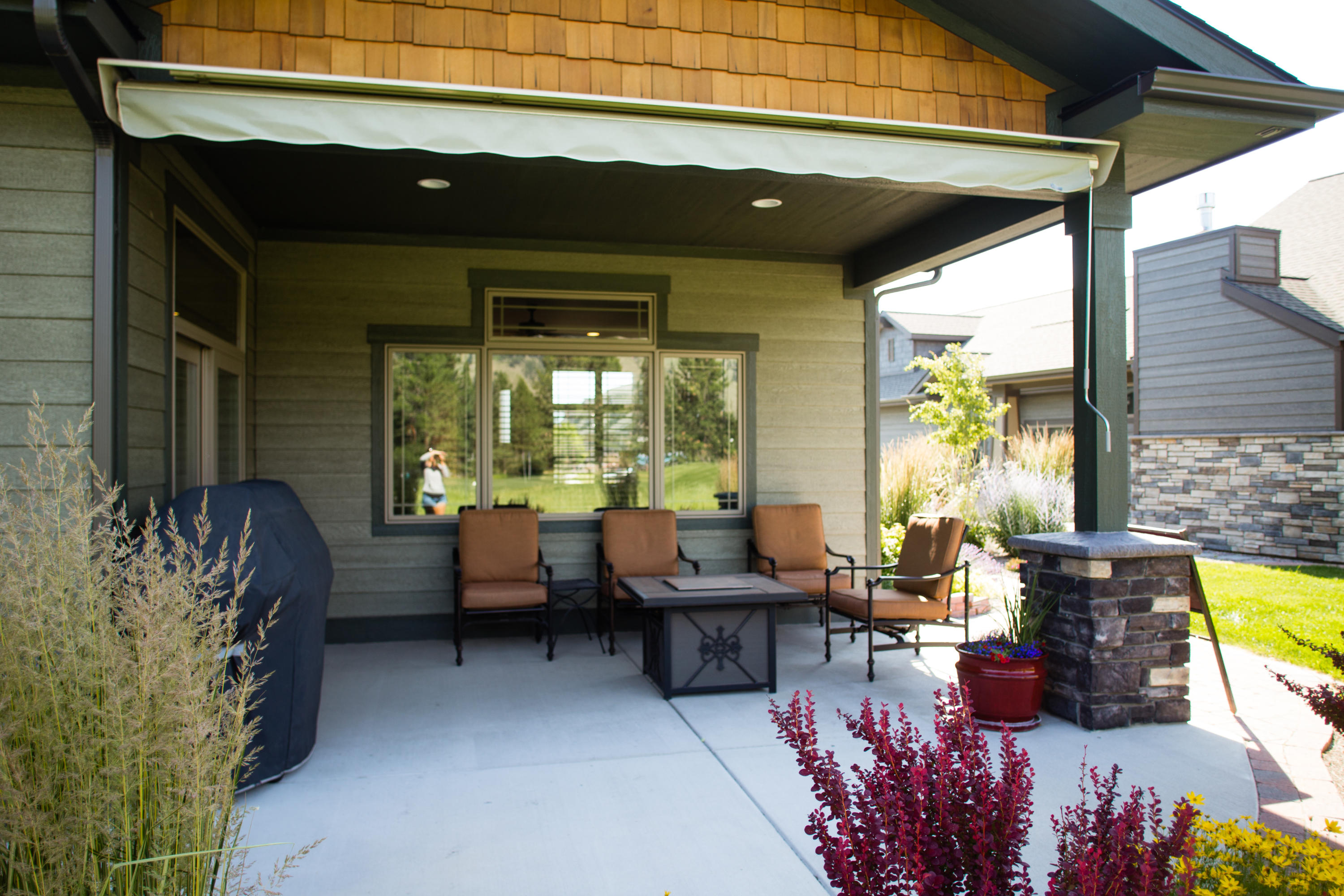 Property Image #15 for MLS #21814198