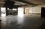 Oversized Double car garage (1,027 sq.ft.) with 519 sq. ft. second story loft.