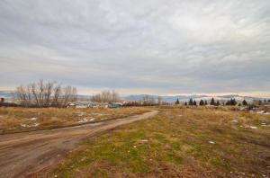 6505 Highway 10, Missoula, Montana