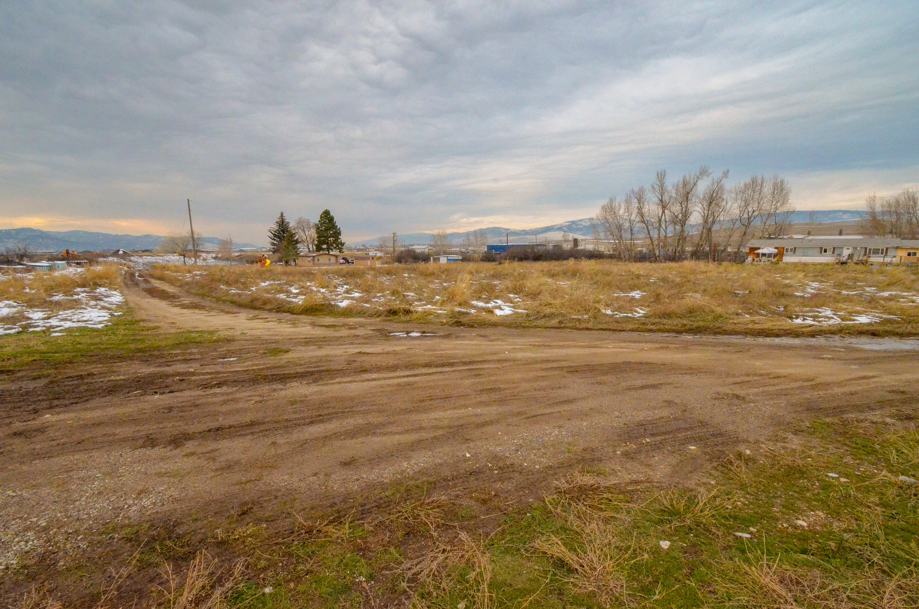 Property Image #4 for MLS #21814217