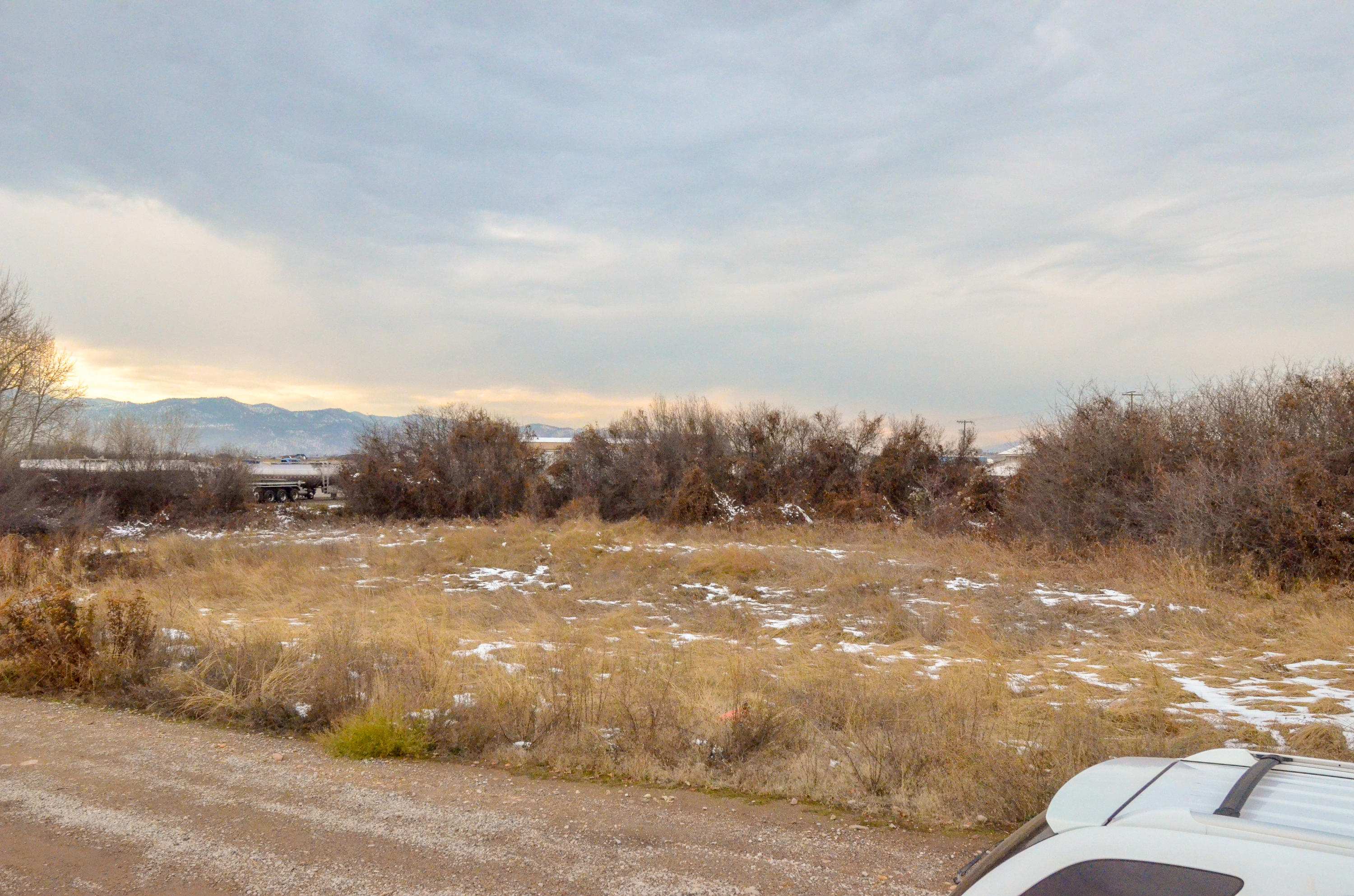 Property Image #2 for MLS #21814217