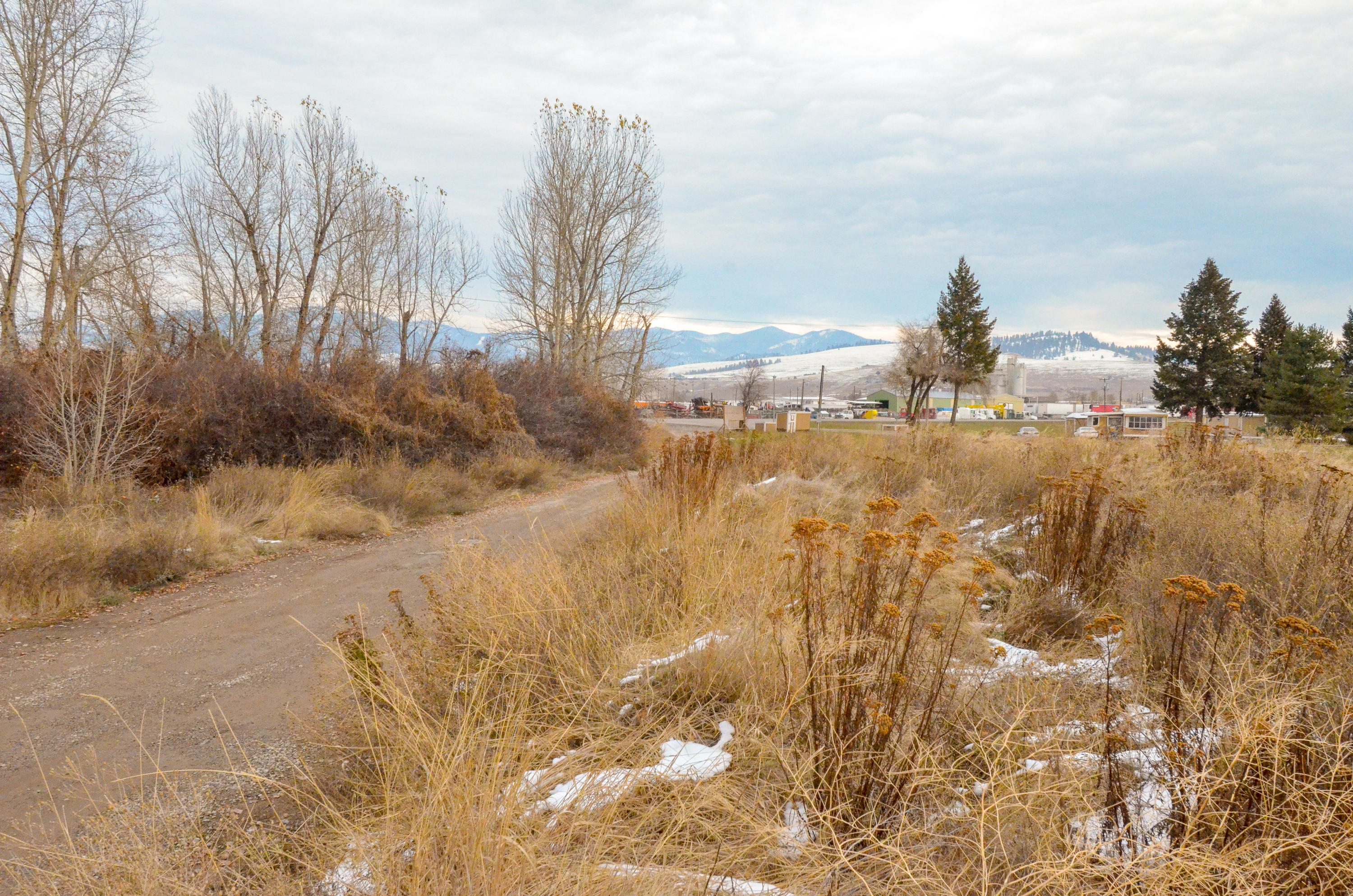 Property Image #3 for MLS #21814217