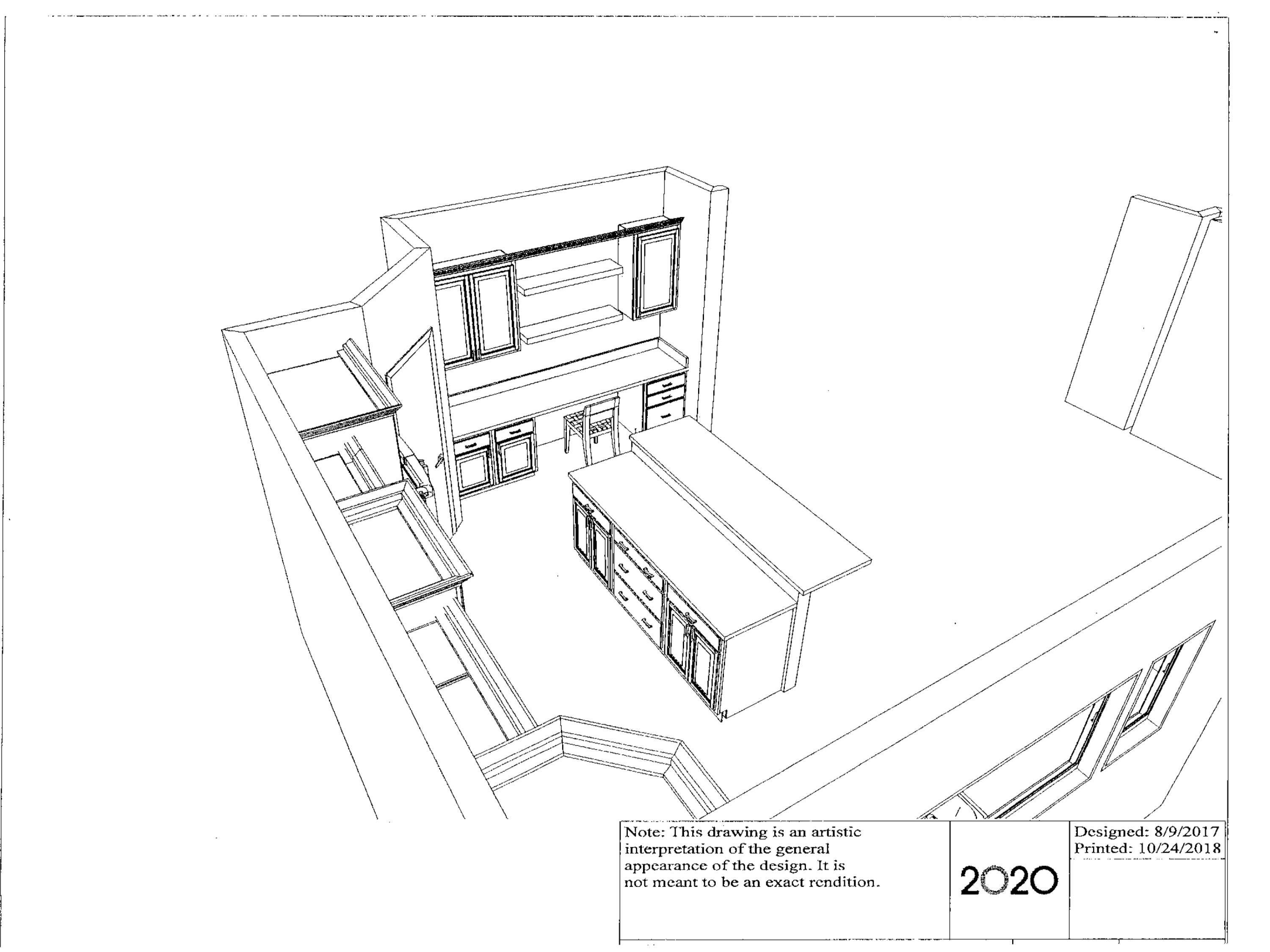 Property Image #11 for MLS #21814245