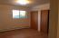 2301 42nd Street, Missoula, MT 59803