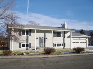 4550 Kaniksu, Missoula, Montana