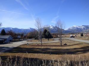 784 Eastside Hwy, Corvallis, MT 59828