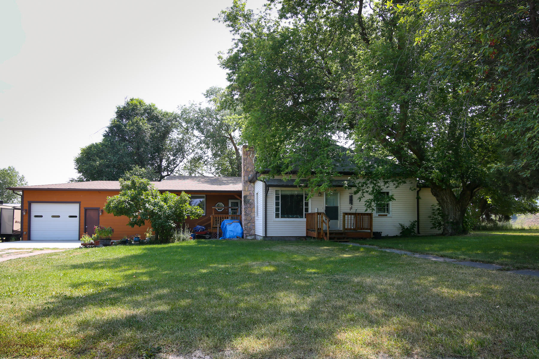 Property Image #1 for MLS #21814269