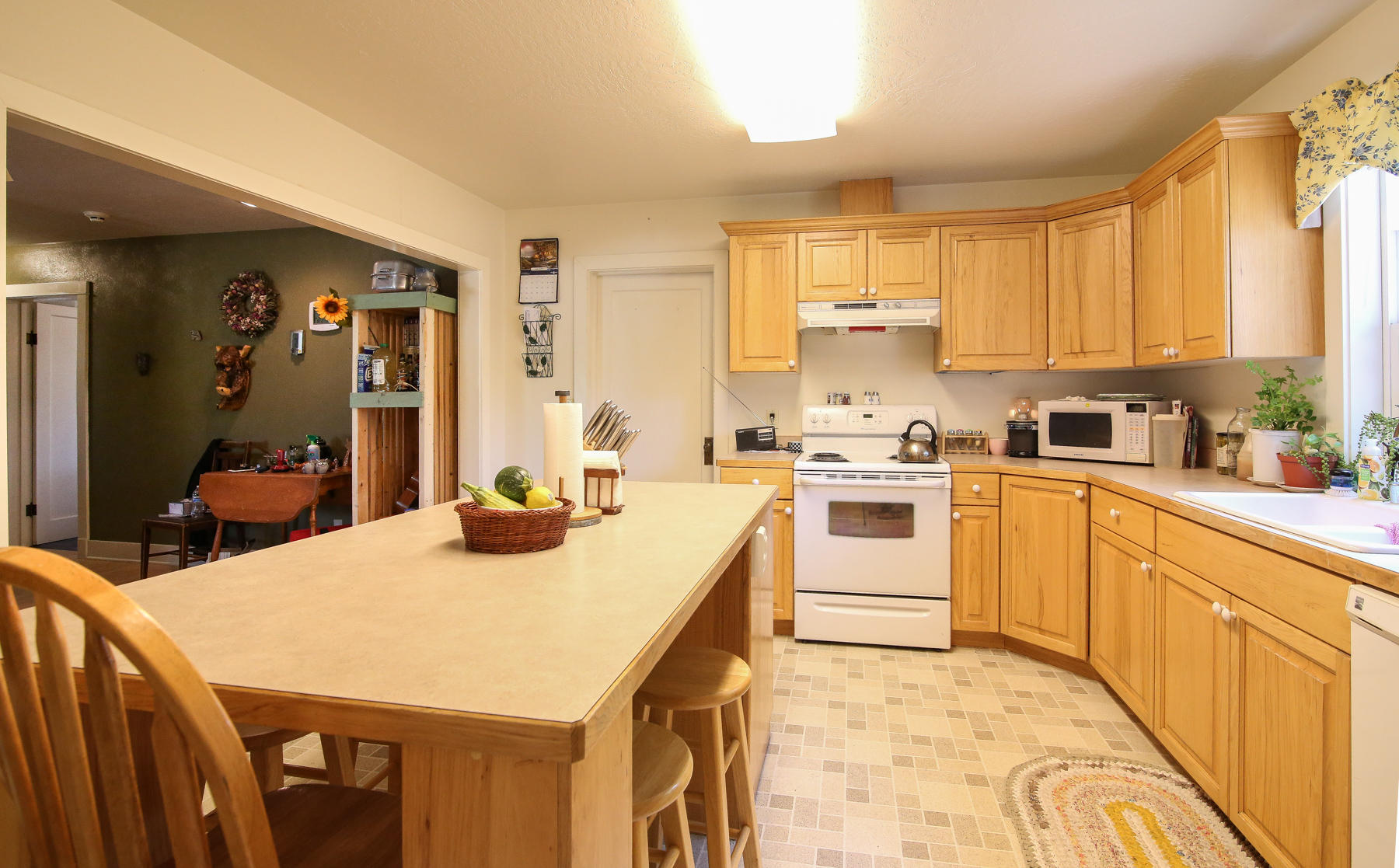 Property Image #51 for MLS #21814269