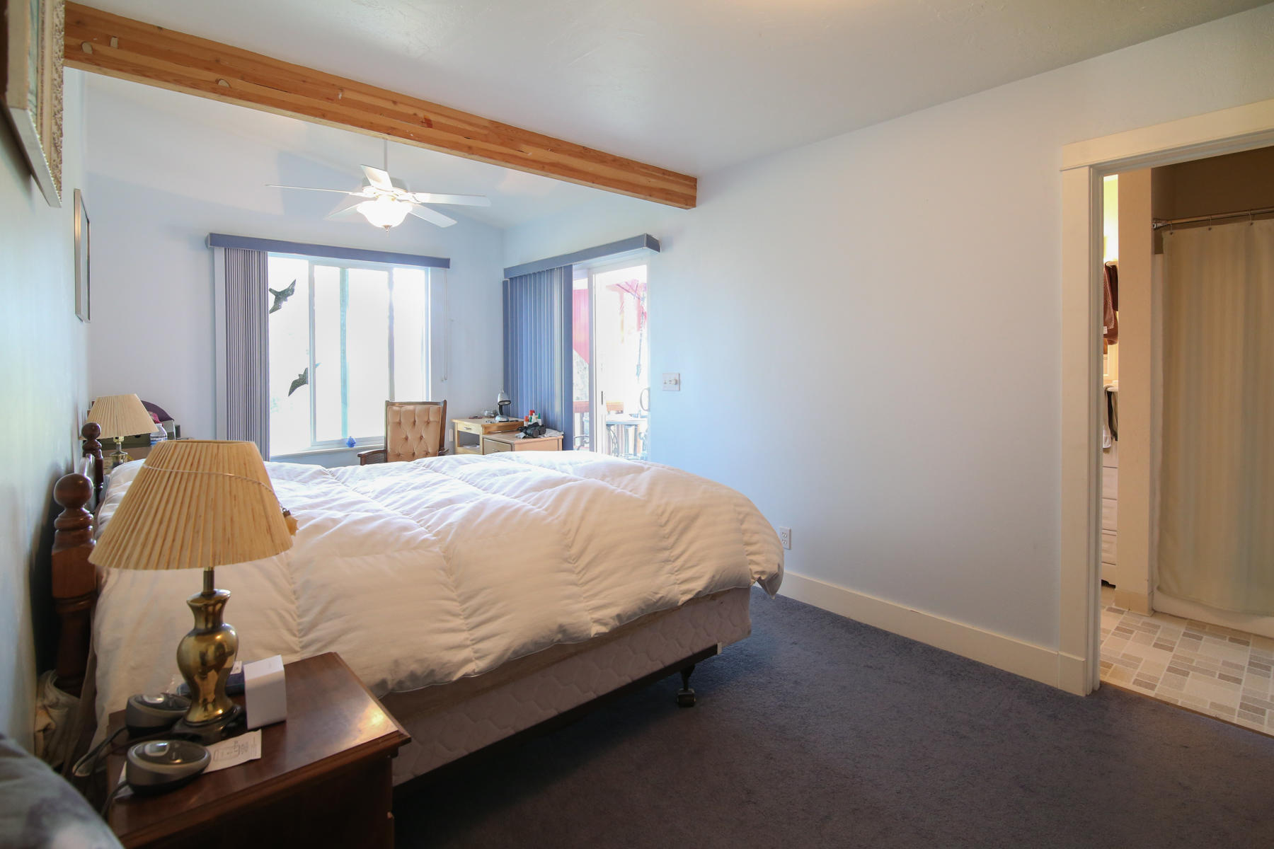 Property Image #4 for MLS #21814269