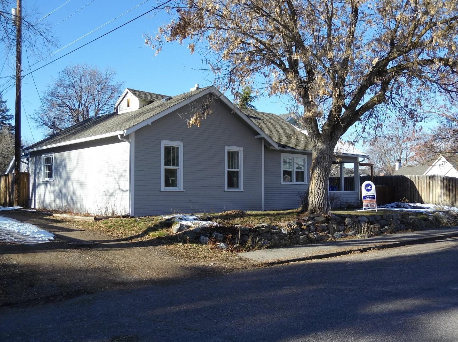 Property Image #19 for MLS #21814285