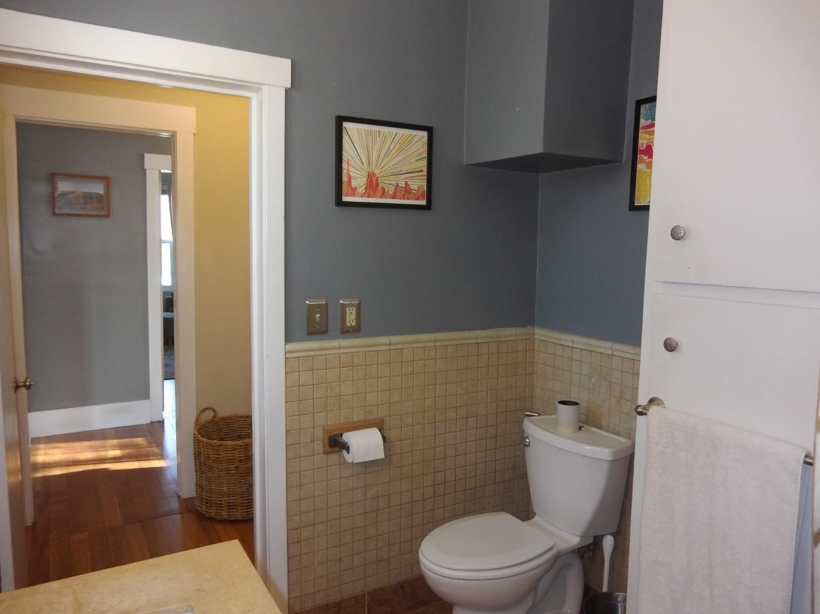 Property Image #10 for MLS #21814285