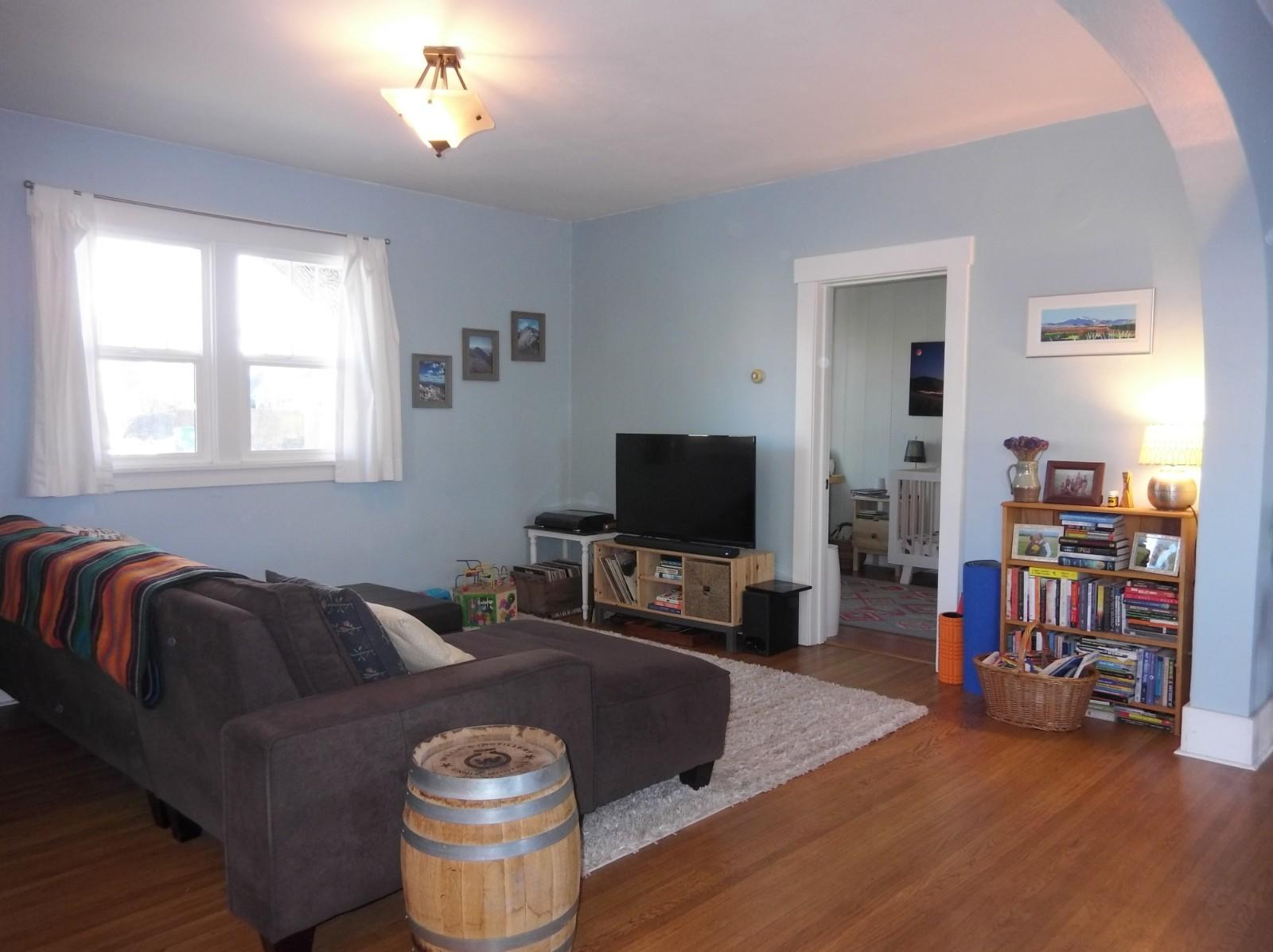 Property Image #27 for MLS #21814285