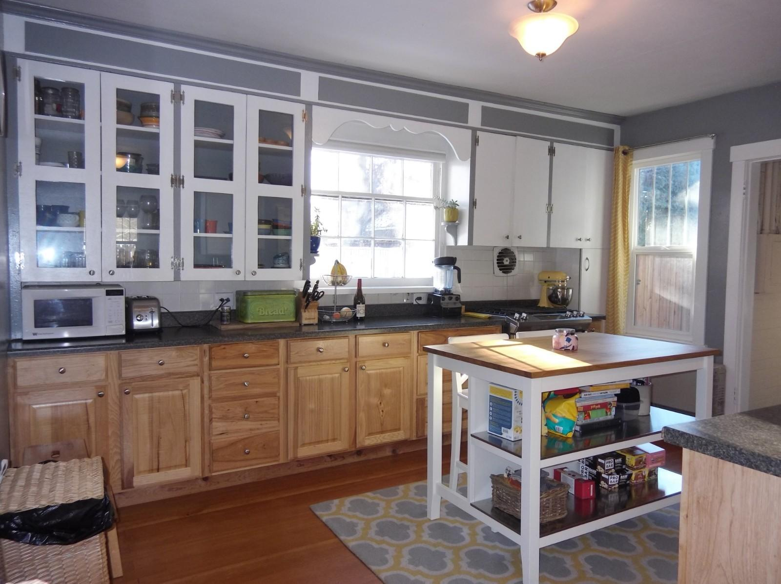 Property Image #12 for MLS #21814285