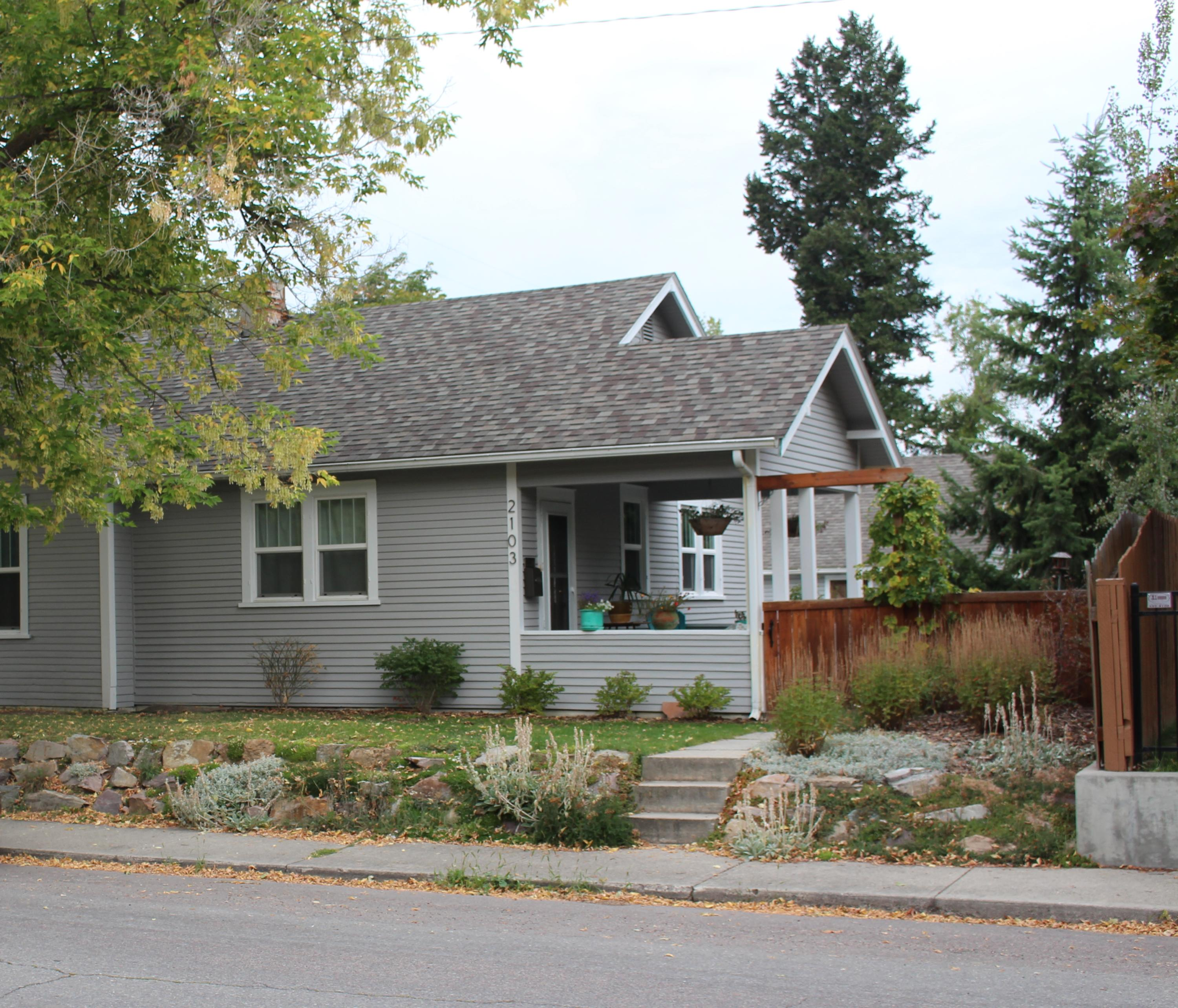Property Image #1 for MLS #21814285