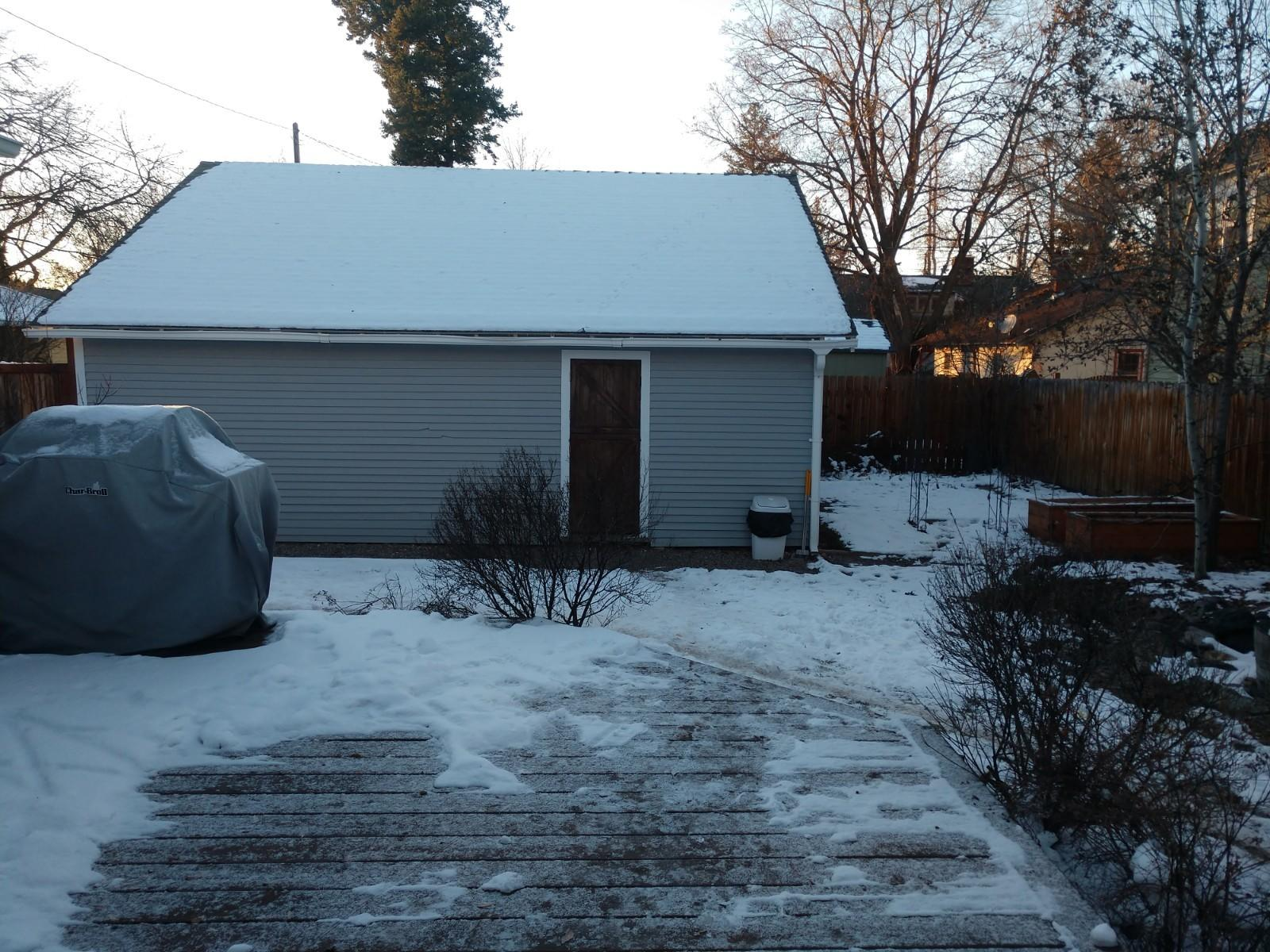 Property Image #22 for MLS #21814285