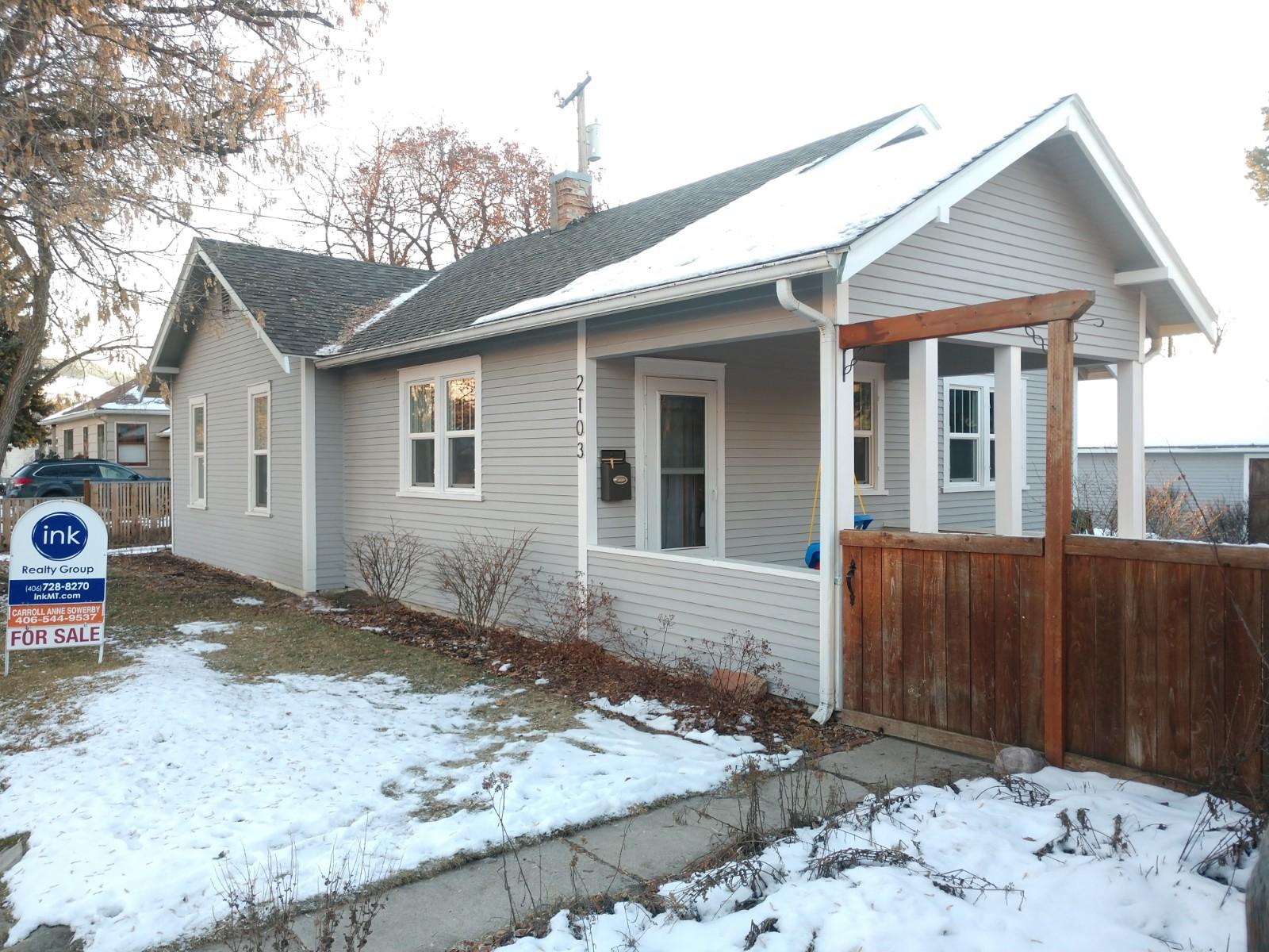 Property Image #24 for MLS #21814285