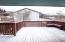 2719 Gold Rush Avenue, Helena, MT 59601