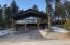 136 Wulff Lane, Lakeside, MT 59922