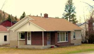 2108 Rattlesnake Drive, Missoula, MT 59802
