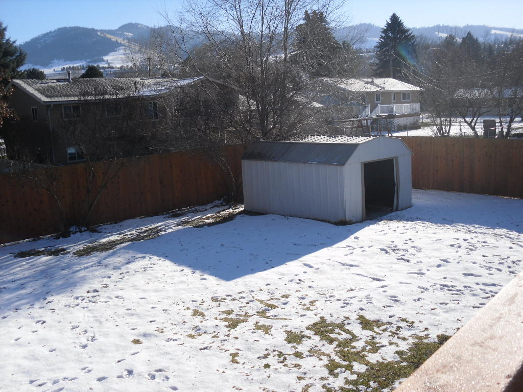 Property Image #14 for MLS #21814305