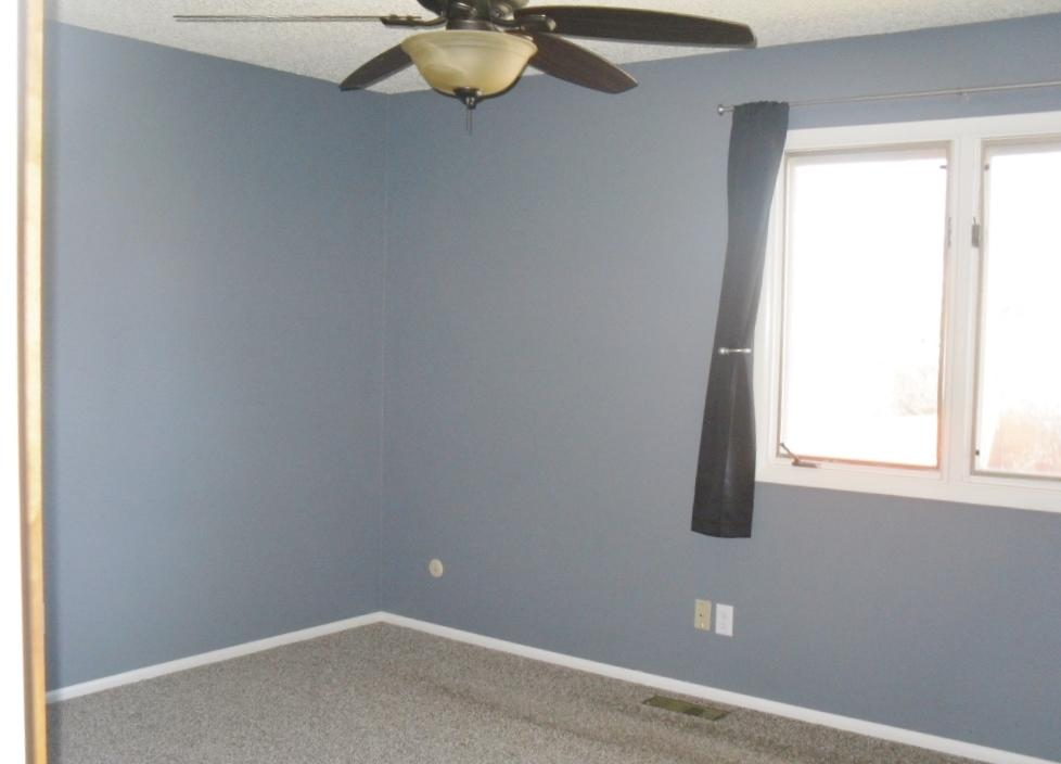 Property Image #2 for MLS #21814305