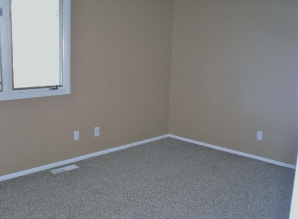 Property Image #3 for MLS #21814305