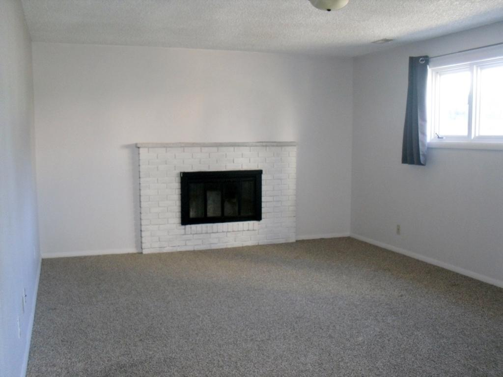 Property Image #4 for MLS #21814305