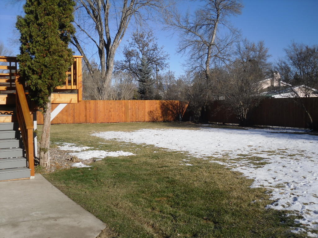 Property Image #18 for MLS #21814305